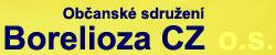 Borelioza CZ o.s. - Občanské sdružení